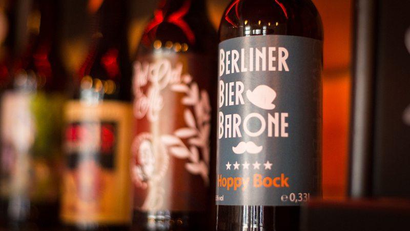berlin-craft-beer-festival-2016-11