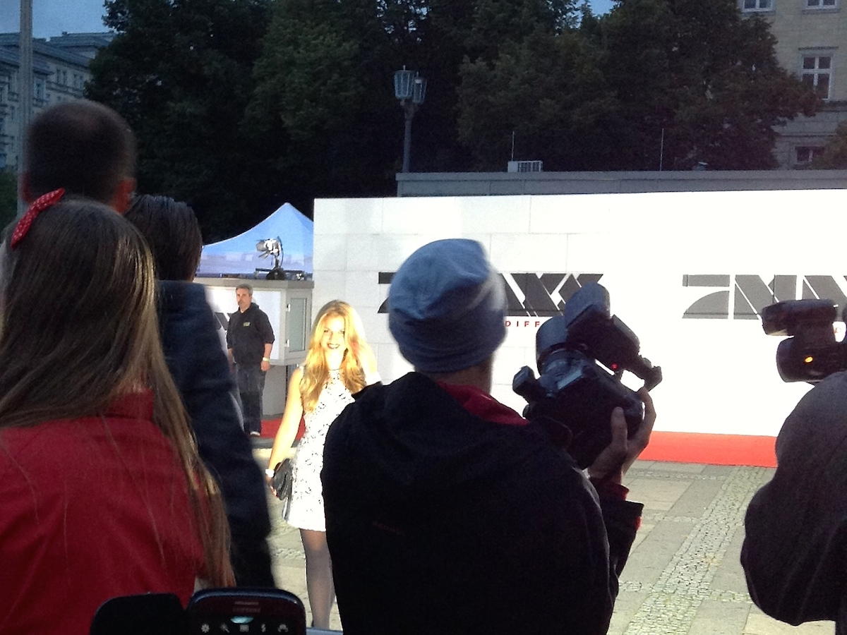 susan-sideropoulos-maxx-launch-event-berlin