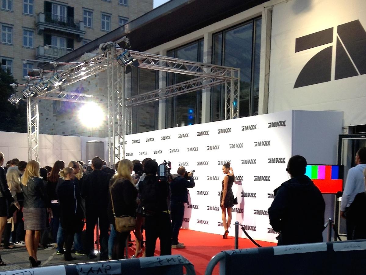 fotowall-maxx-launchevent-berlin