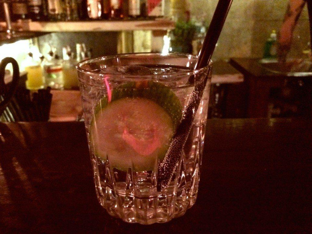 gin-tonic-geist-im-glas-bar-berlin
