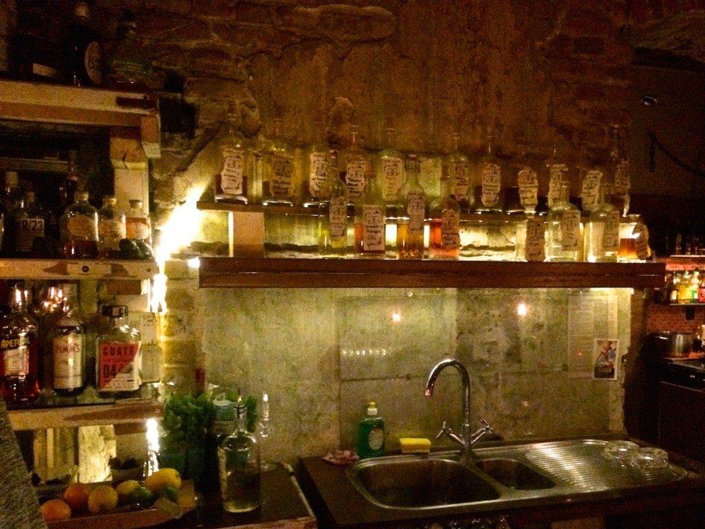theke-geist-im-glas-bar-berlin