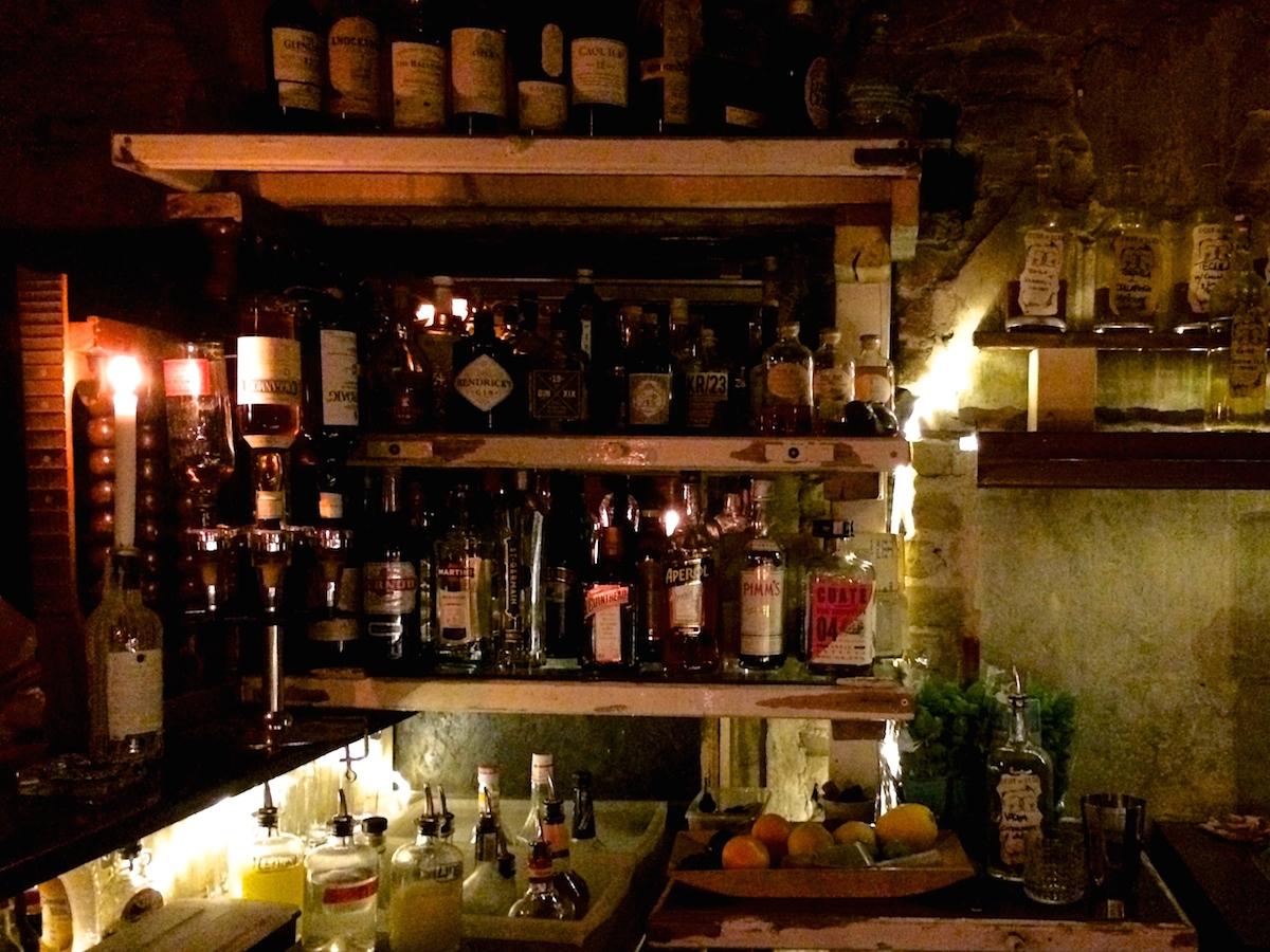 spirituosen-geist-im-glas-bar-berlin