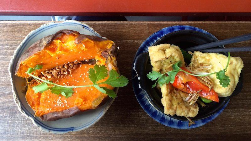 süßkartoffel-tofu-district-mot-berlin