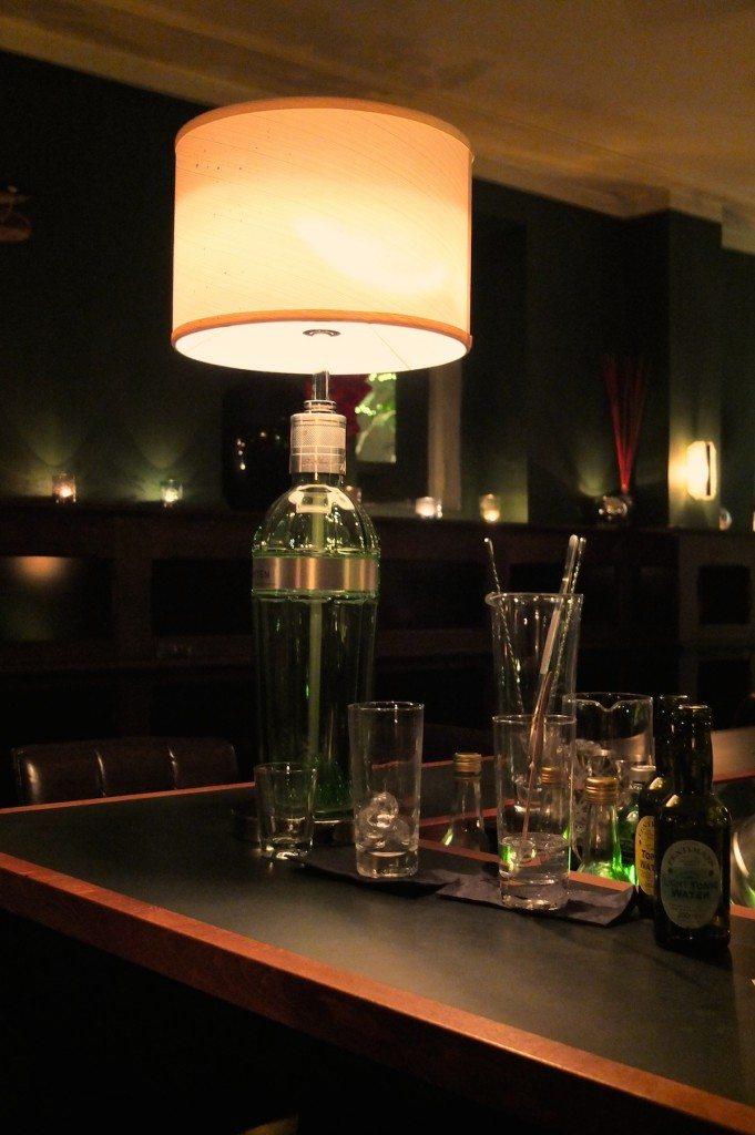 tenqueray-lampe-g-t-bar-berlin