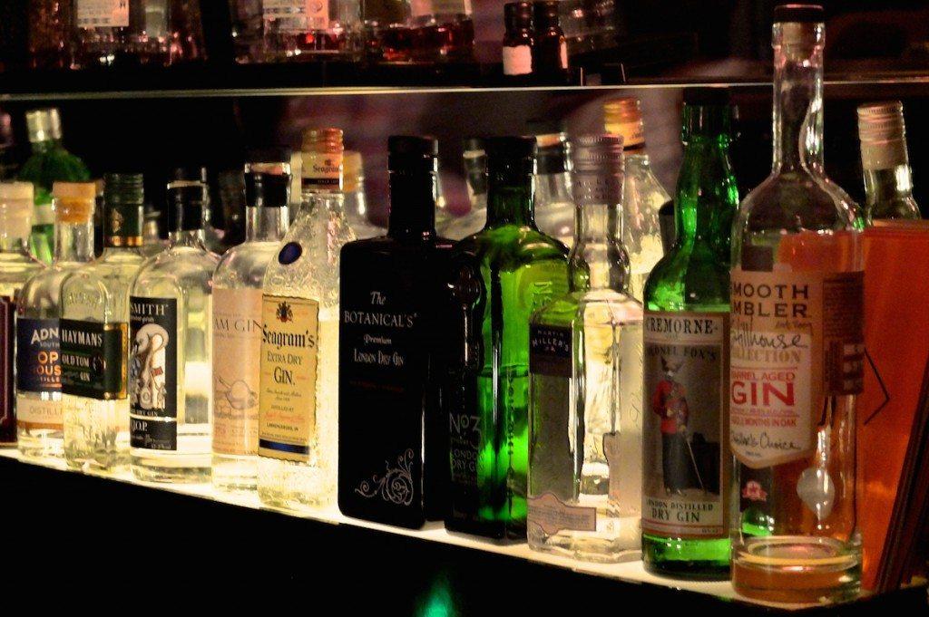 gin-auswahl-g-t-bar-berlin