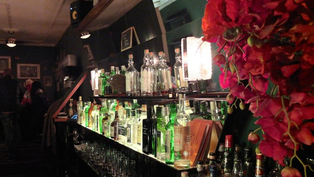 gin-theke-g-t-bar-berlin