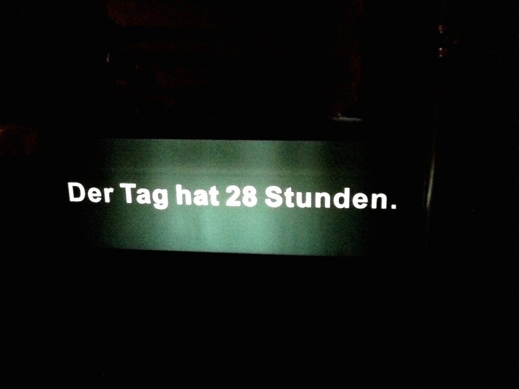 28-h-geist-im-glas-berlin