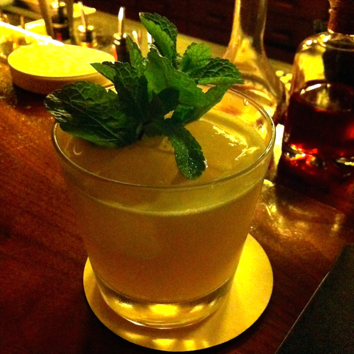 cocktail-windhorst-berlin