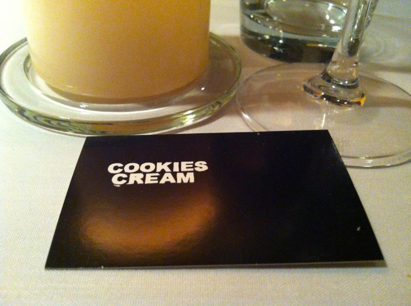 tisch-cookies-cream-berlin