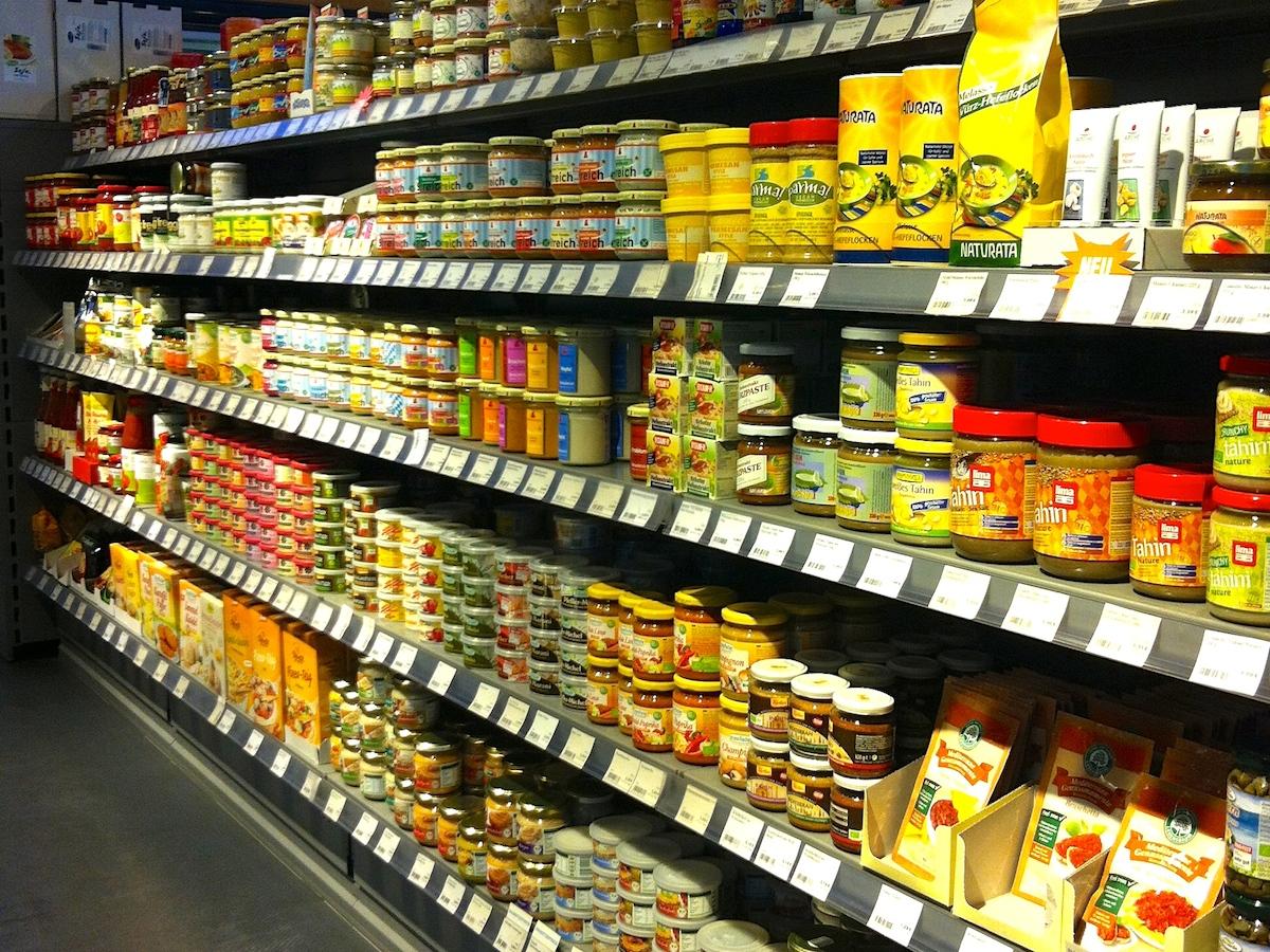 sortiment-veganz-berlin