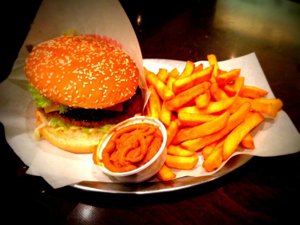 Berlin-Burger-Hain-Friedrichs