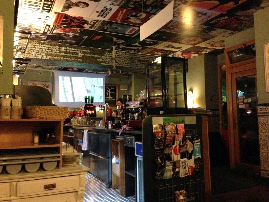 Berlin-Burgeramt-Restaurant