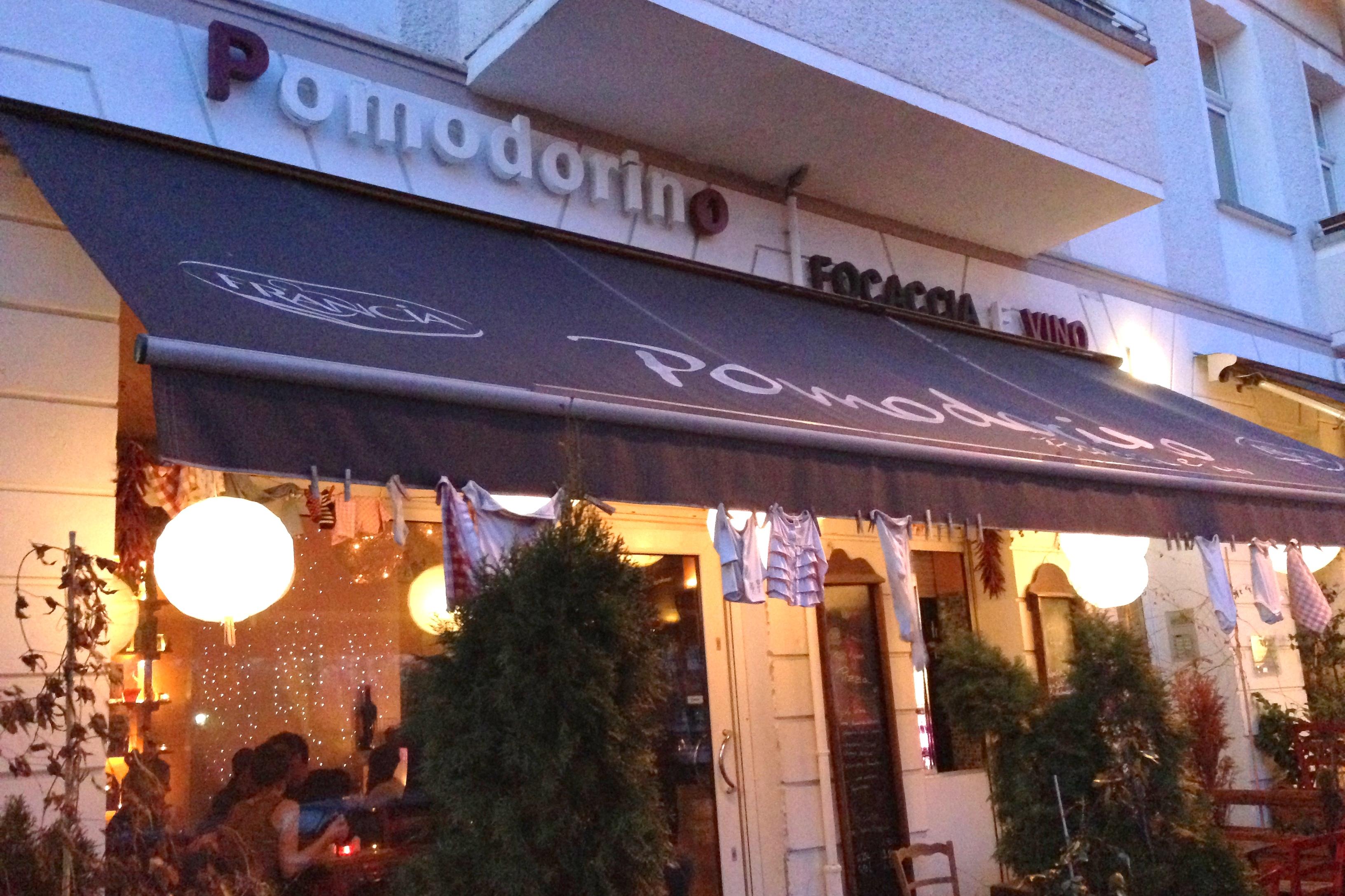 berlin-pomodorino-friedrichshain | berlin ick liebe dir