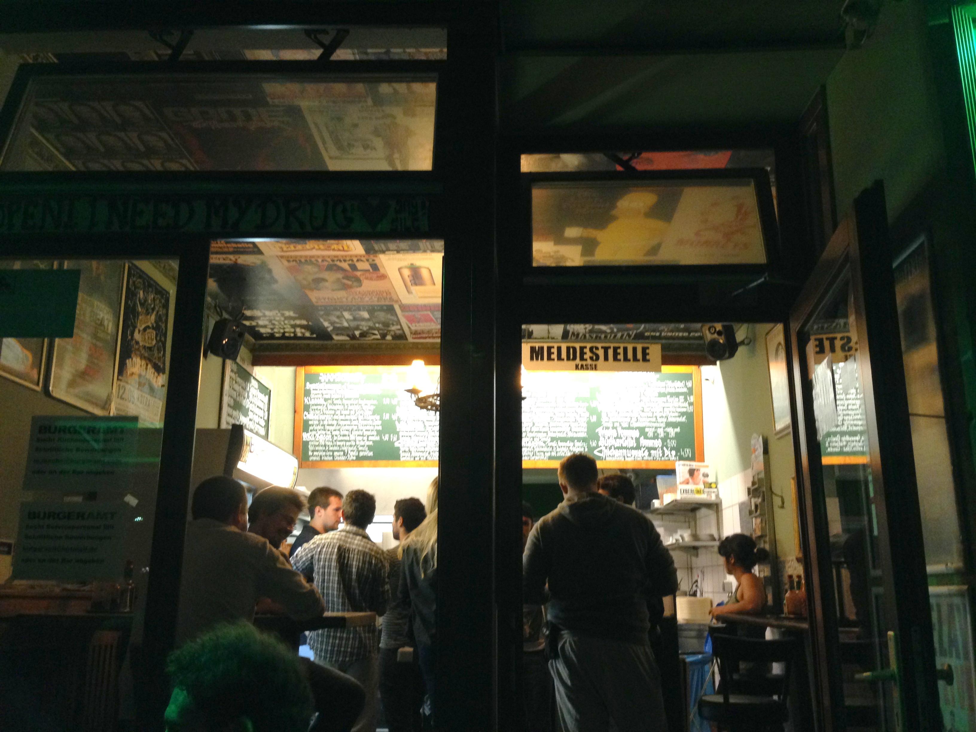 burgeramt-burgerimbiss-berlin-friedrichshain | berlin ick liebe dir