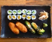 kuchi-berlin-sushi-lunch