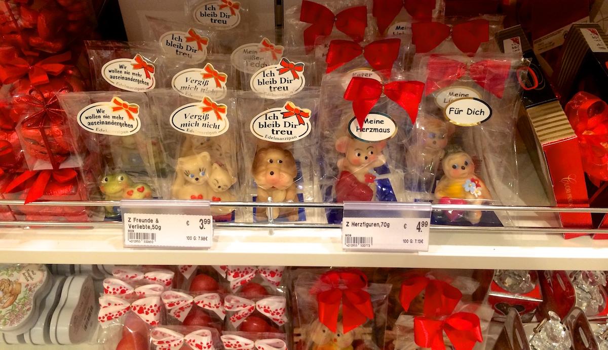 valentinstag-kitsch-geschenke-berlin