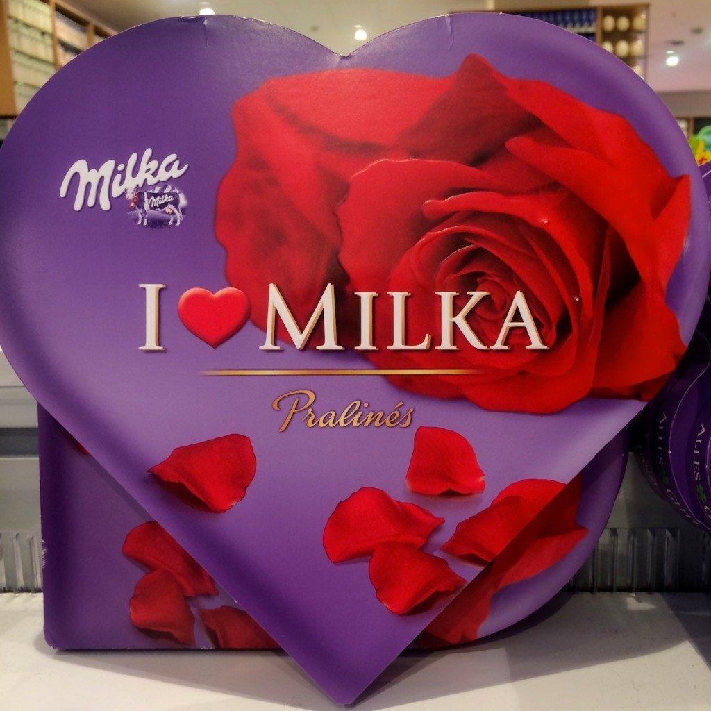 Valentinstag_schoki_milka_berlin