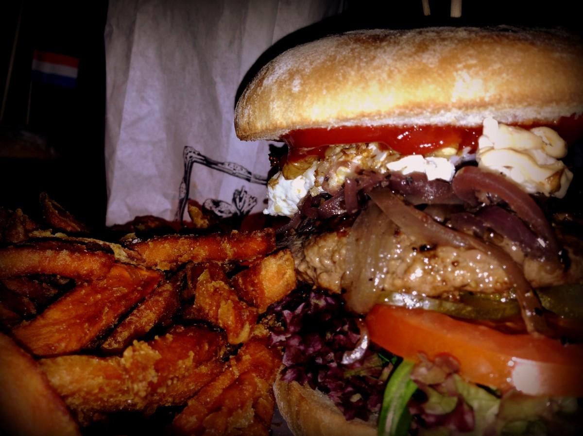 Berlin-Rembrandt-Burger-Burger-NEU