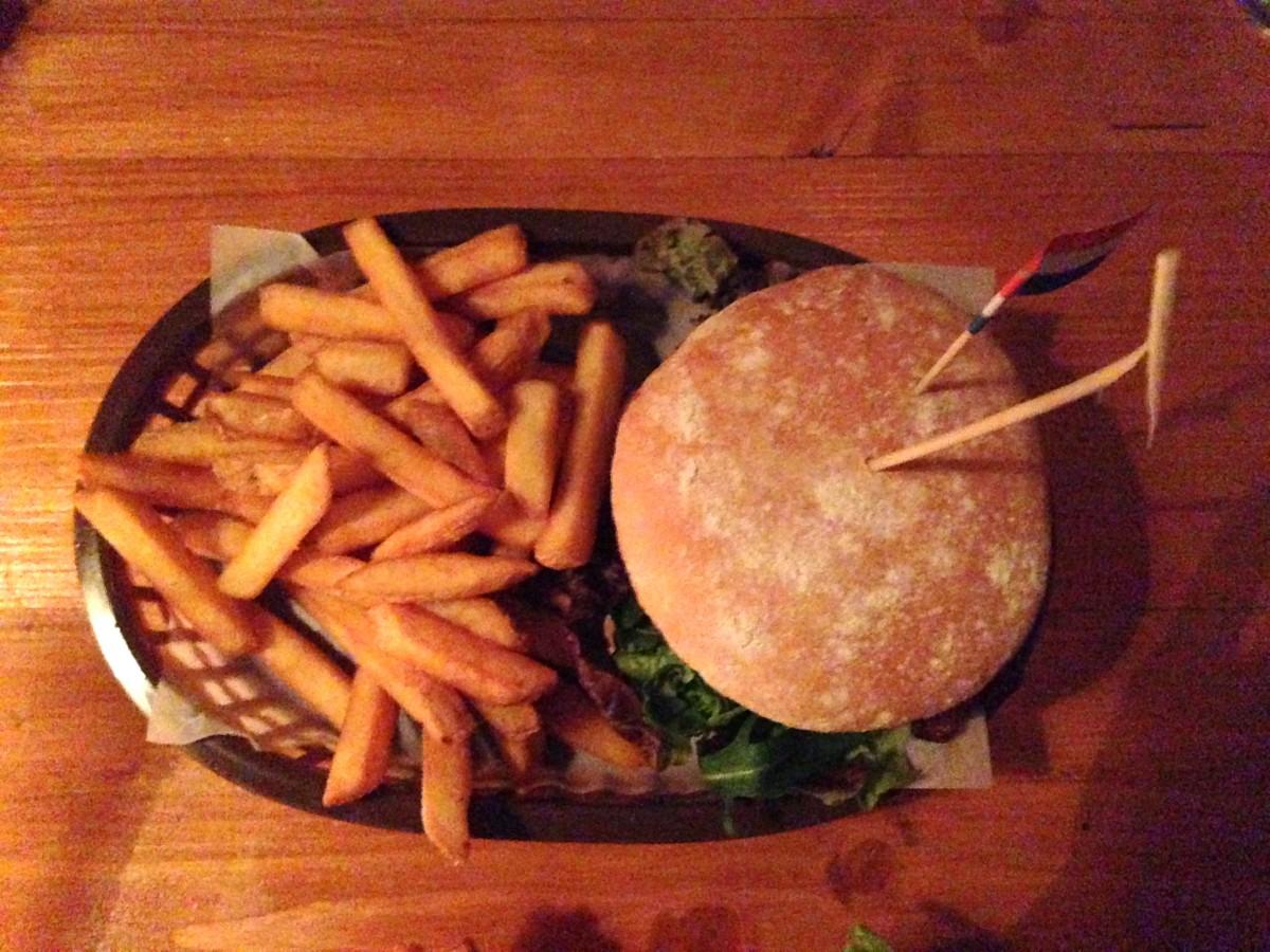 Berlin-Rembrandt-Burger-Korb