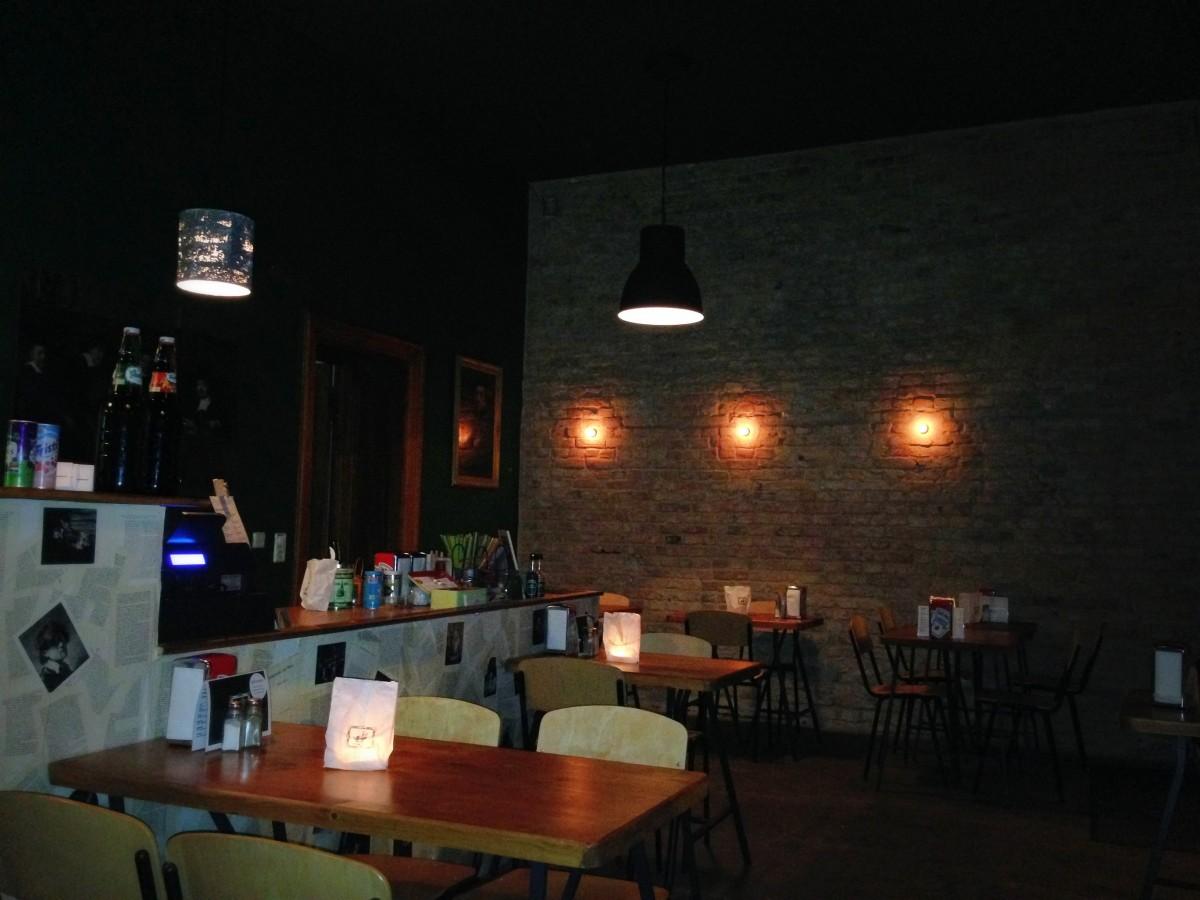 Berlin-Rembrandt-Burger