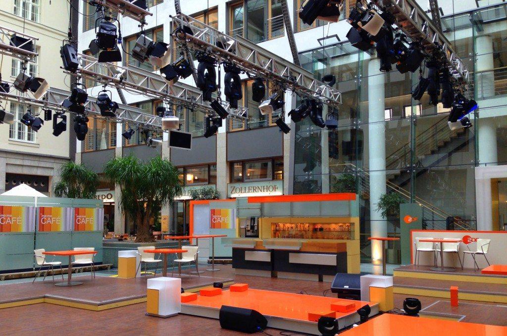 Berlin-ZDF-Moma