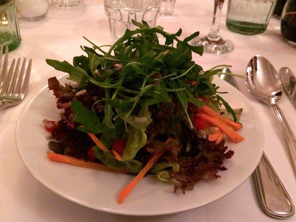 berlin-pasternak-salat