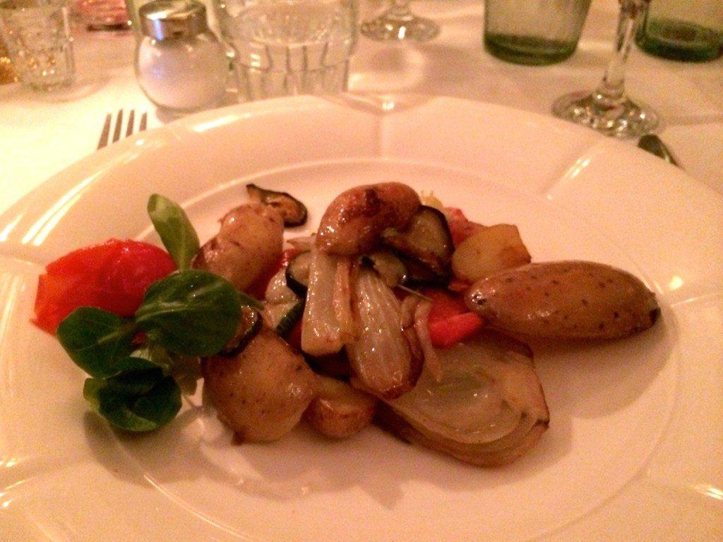vegane-alternative-hauptgericht-pasternak-berlin