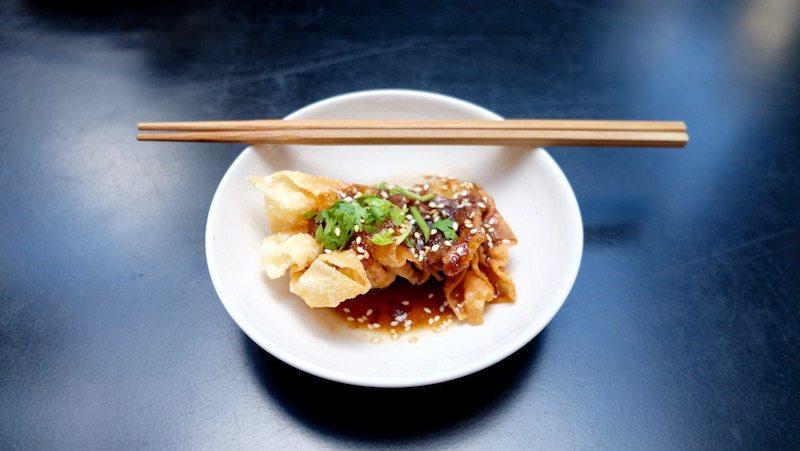 berlin-restaurants-dudu-mitte-dumplings