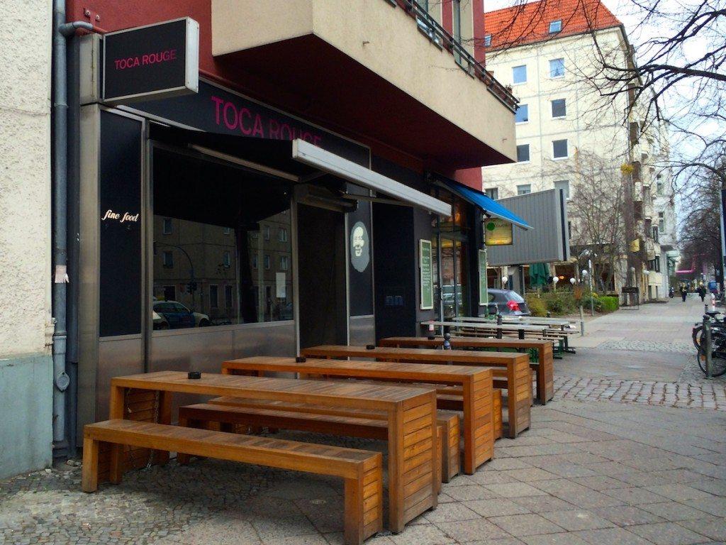 toca-rouge-außen-berlin