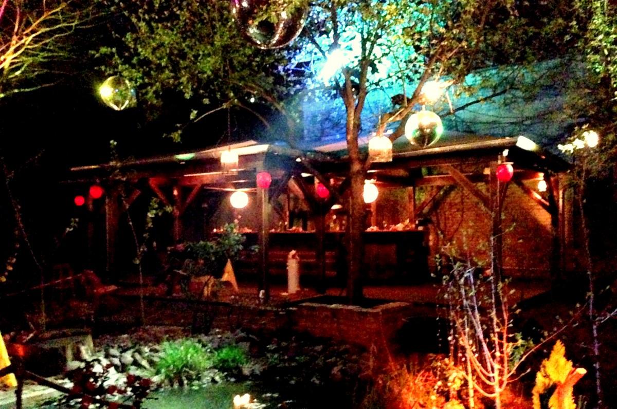 Business_Punk_Release_Party_Chalet_Garten