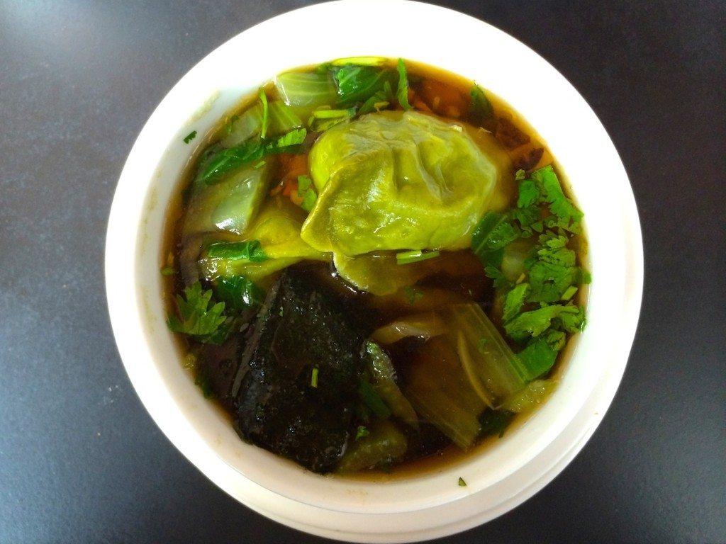 dumpling-soup-berlin-yumcha-heros