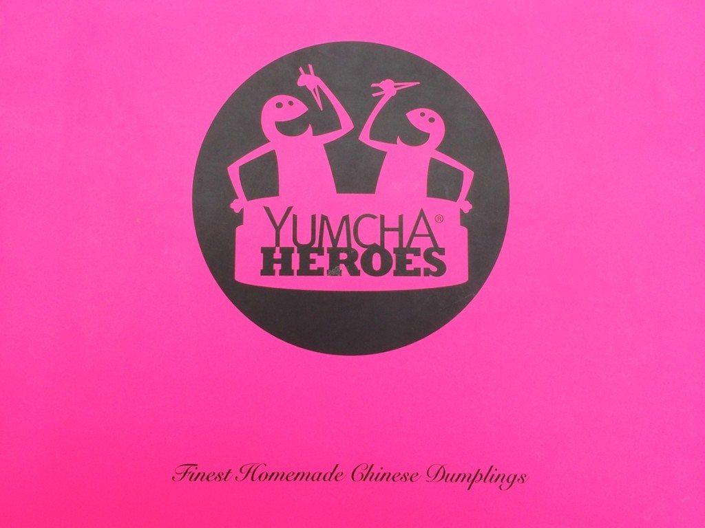 pink-logo-yumcha-heros-berlin