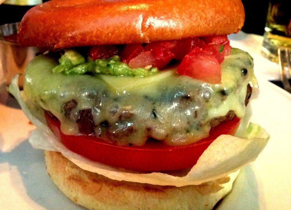 Berlin-Burger-Hard-Rock-Cafe-