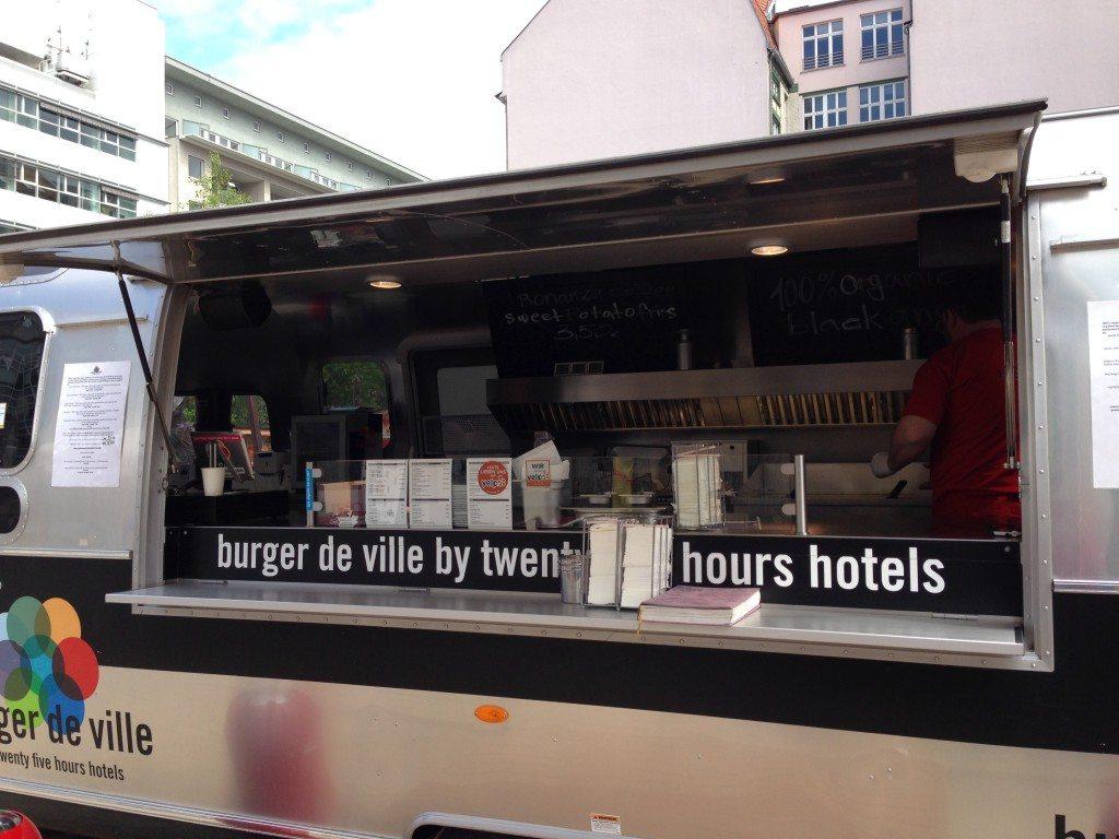 Berlin-Burger-de-Ville-Beach