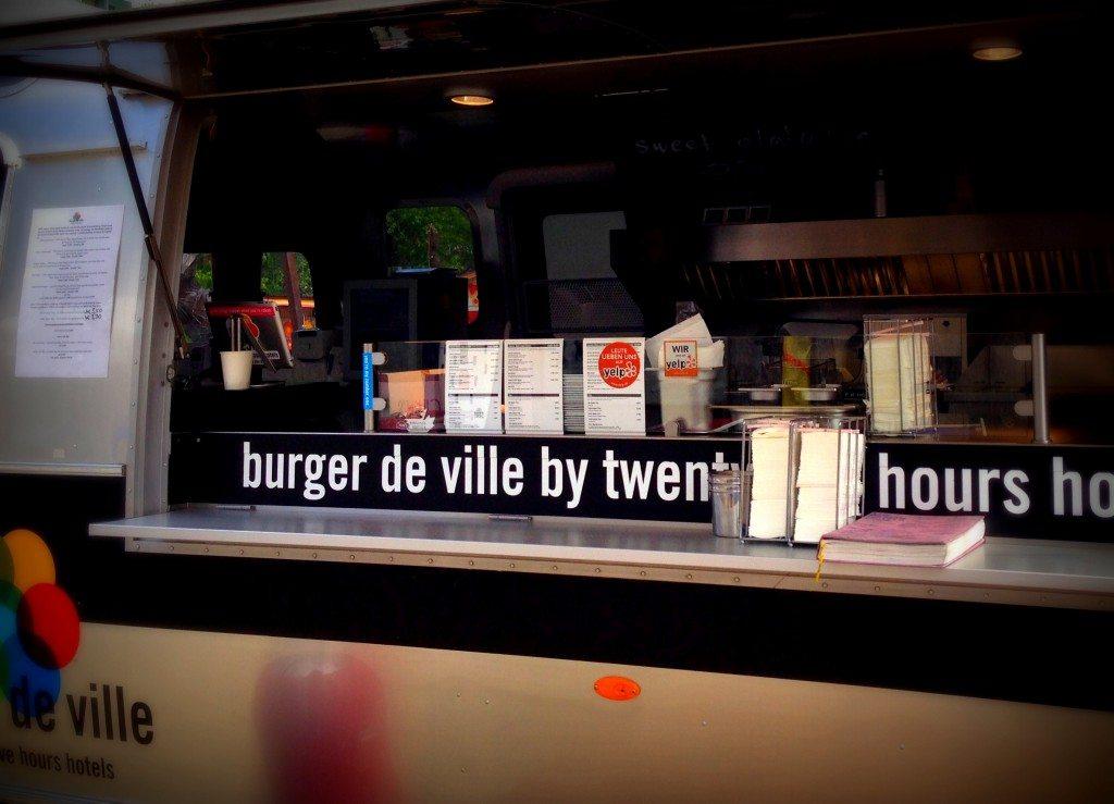 Berlin-Burger-de-Ville-Beach-v2