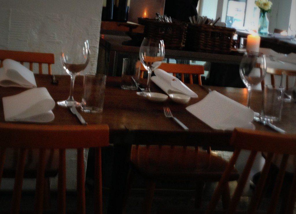 Berlin-Lokal-Restaurant-v2