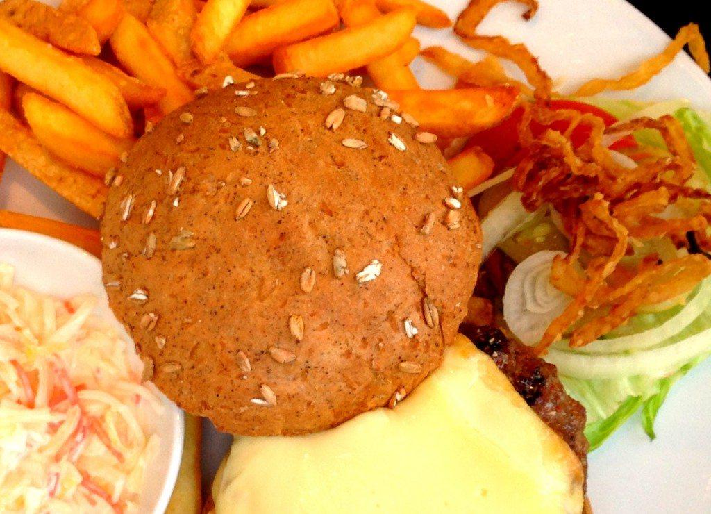 Berlin-Zsa-Zsa-Burger-v2