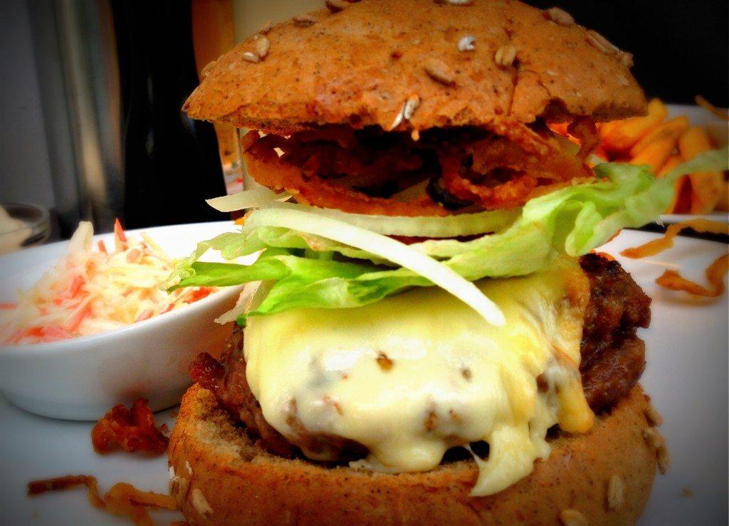 Berlin-Zsa-Zsa-Burger-v3