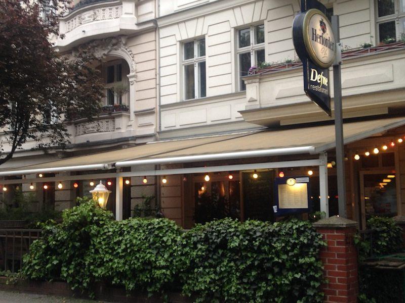 berlin-restaurant-defne-außen-berlindu