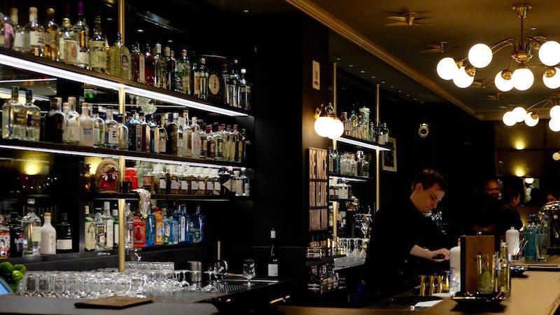berlin-bar-g-and-t-bar-gin-tonic-bar