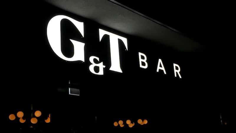berlin-bar-g-and-t-bar-gin-tonic-eingang