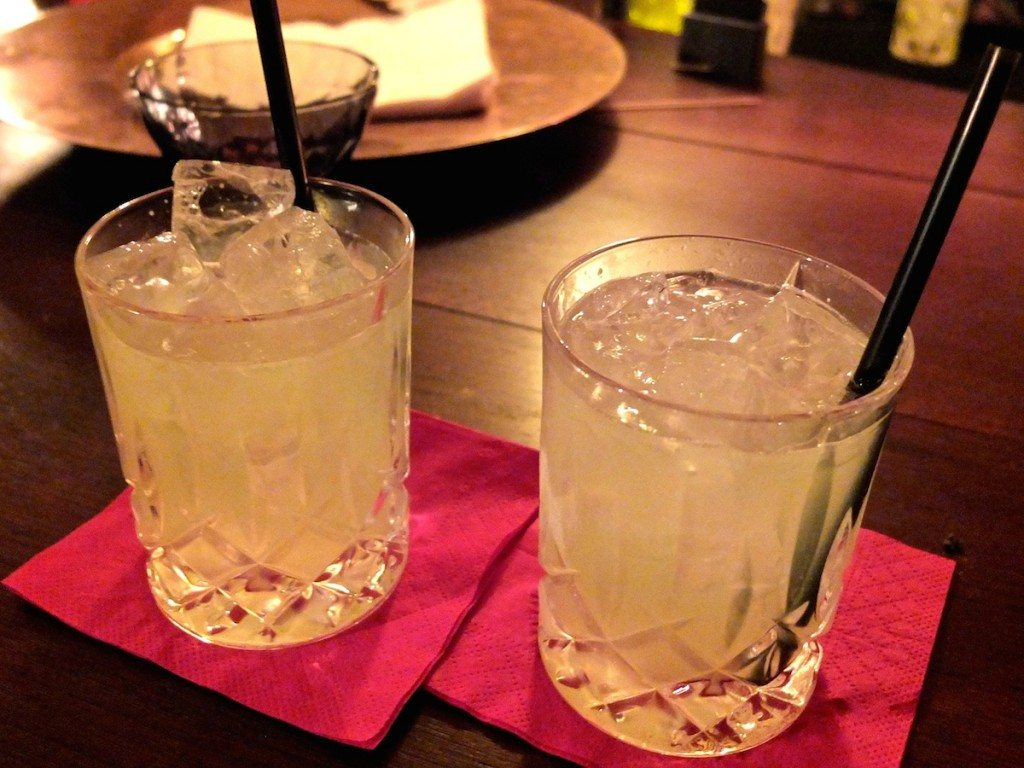 gin-basil-smash-bar-rias-berlin
