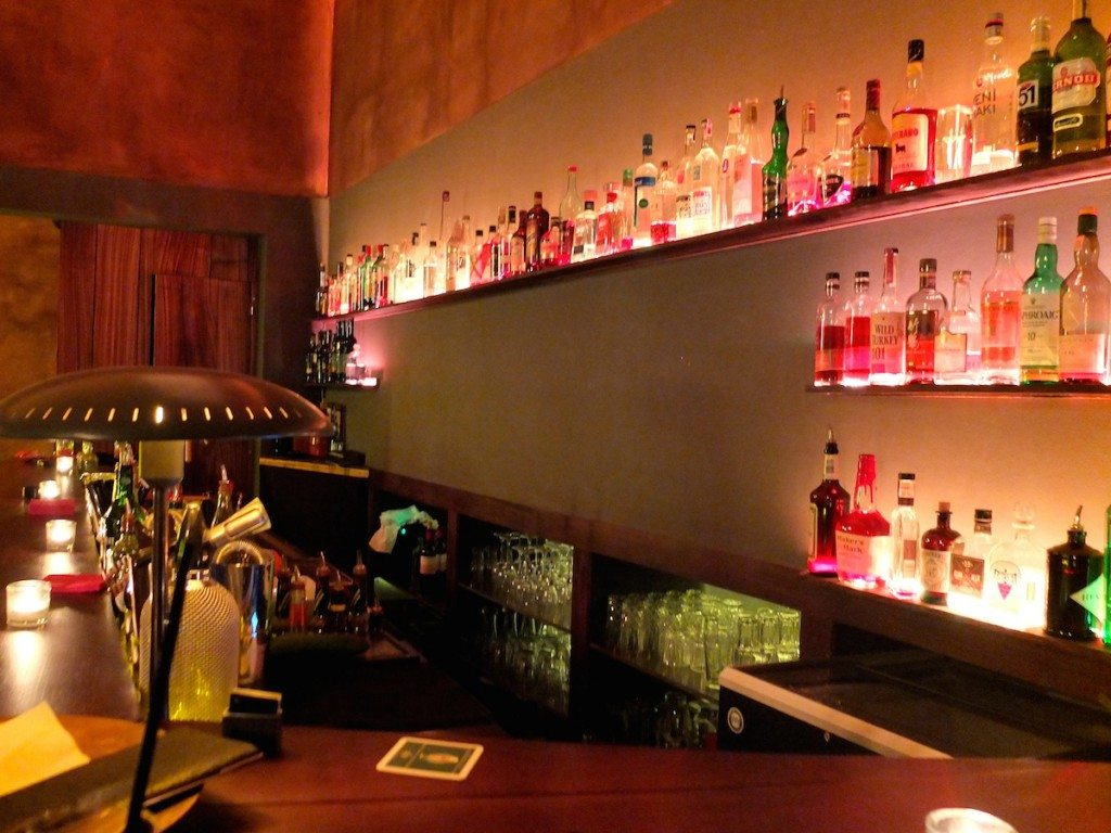 theke-bar-rias-berlin