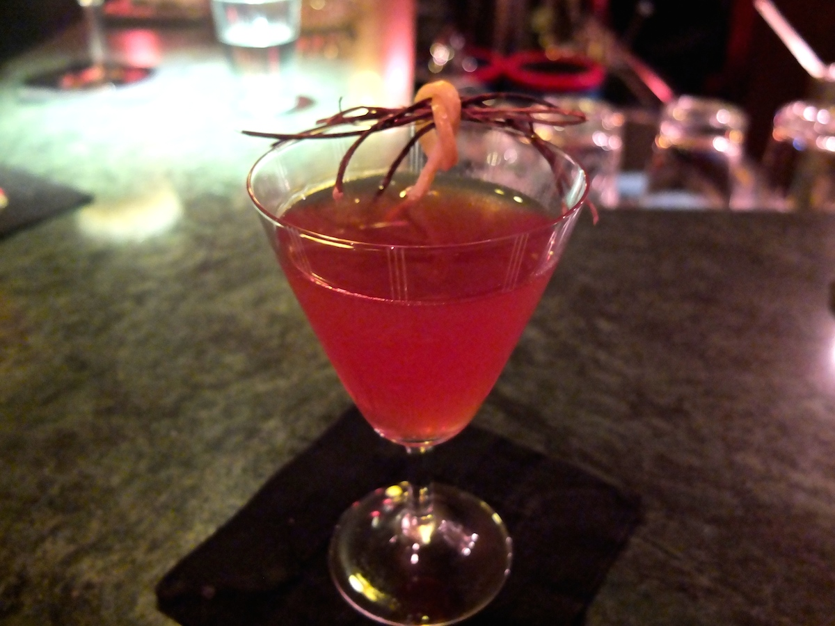 drink-2-berlin-becketts-kopf