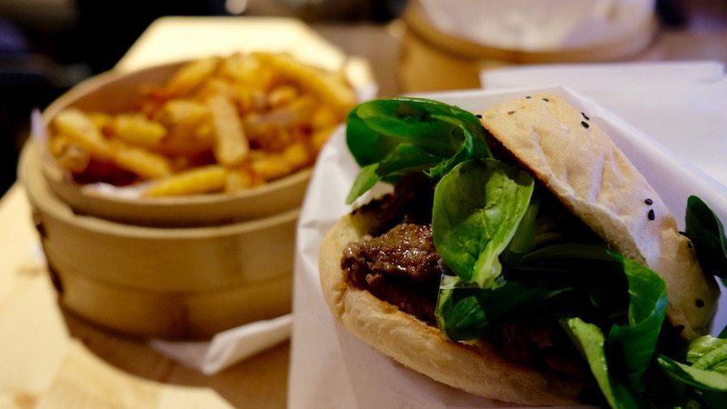 berlin-burger-shiso-burger-bulgogi-pommes