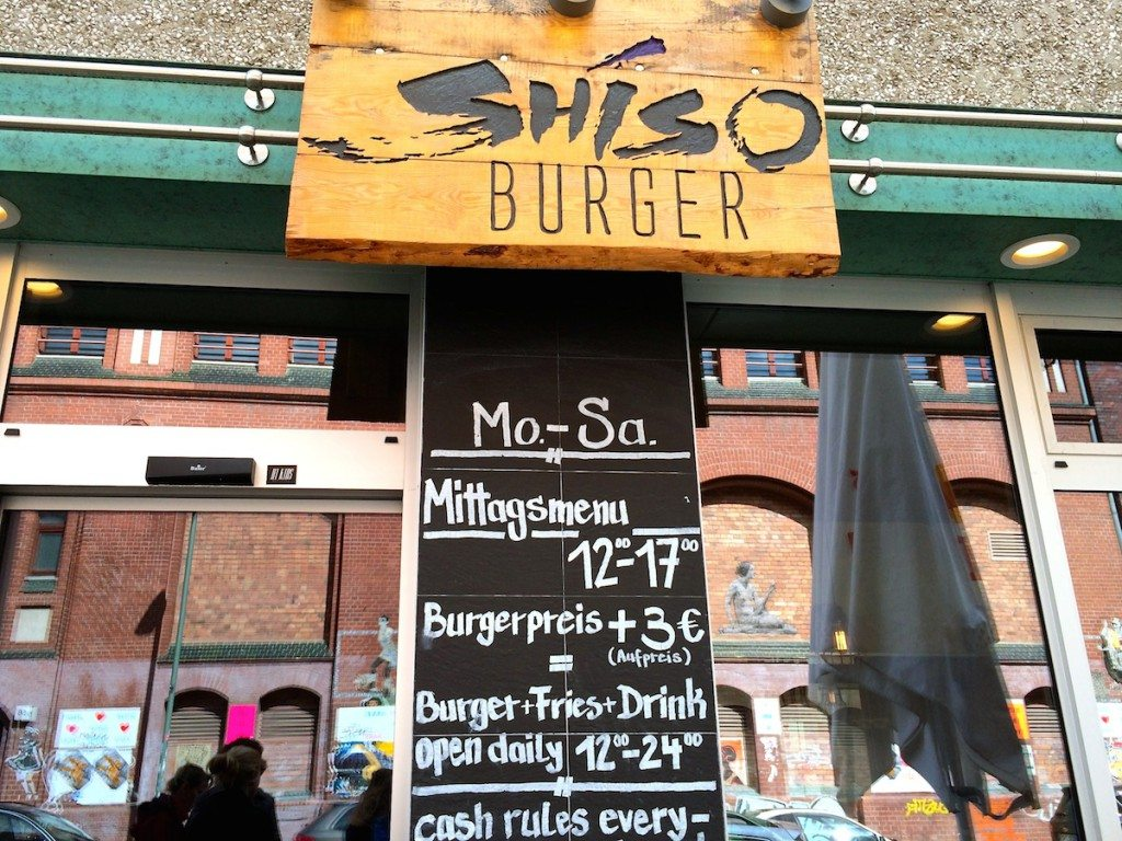 aussenansicht-lunch-shiso-burger-berlin