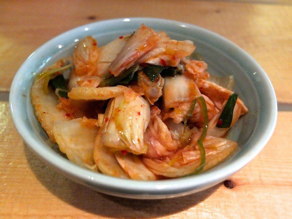koreanisches-kimchi-shiso-burger-berlin