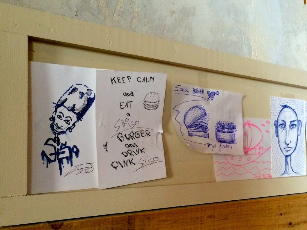 kleine-kunstwerke-shiso-burger-berlin