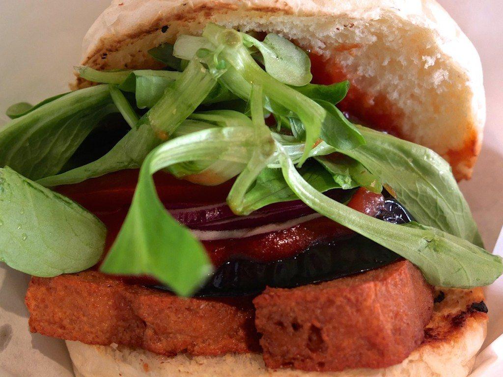 veggie-burger-shiso-burger-berlin