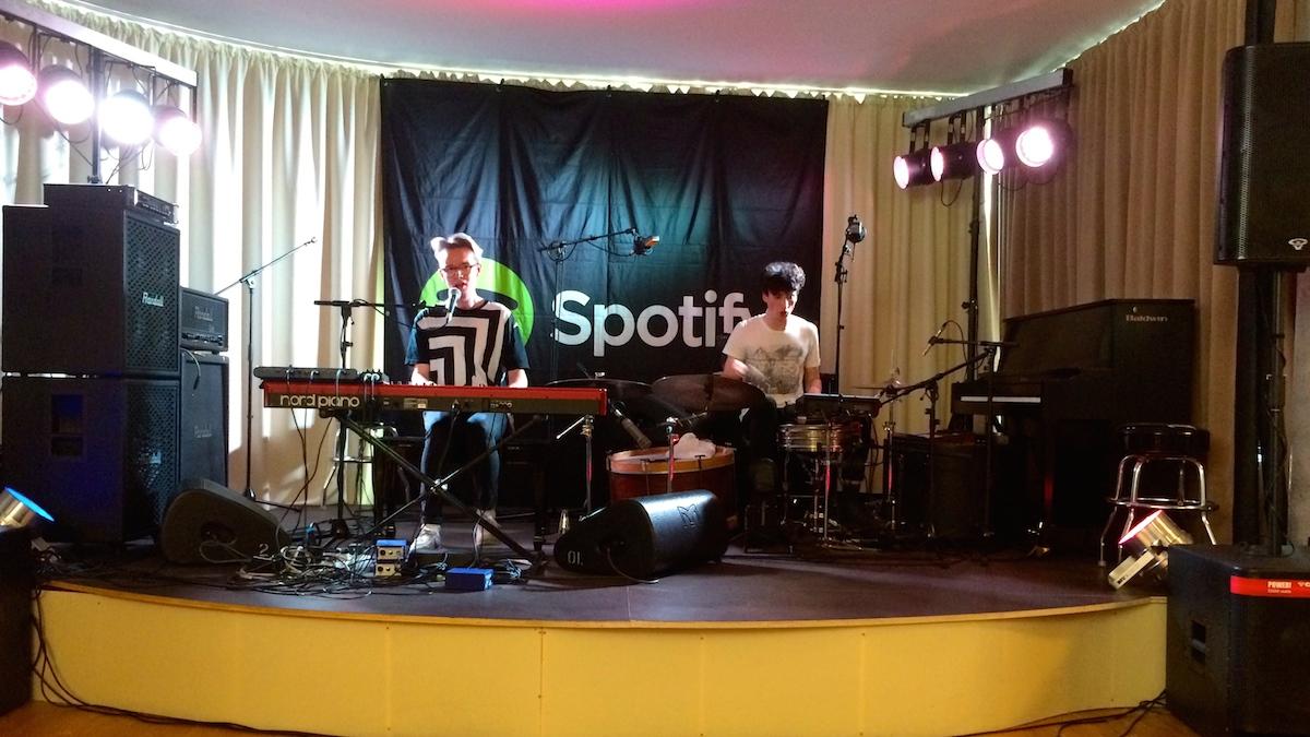 douglas-dare-spotify-session-berlin